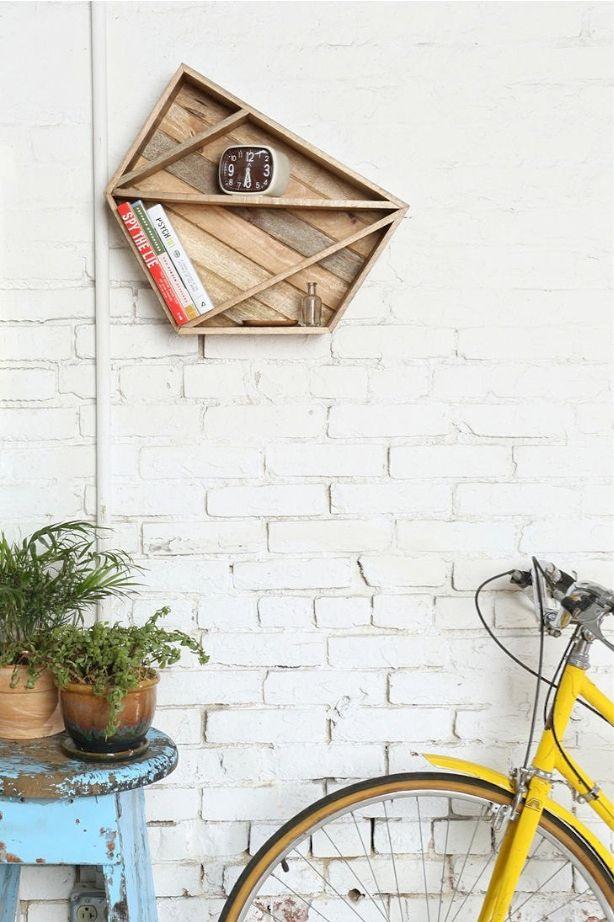 25 beste idee n over lege muur op pinterest lege muur ruimtes hal muur decor en decoreren - Deco buitenkant idee ...
