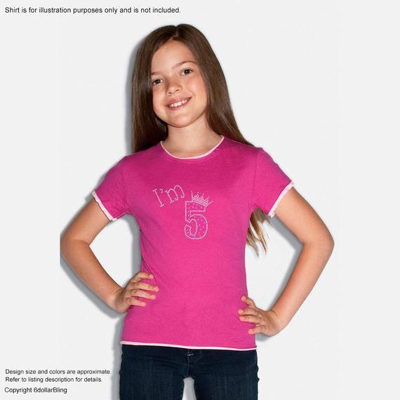 RHINESTONE  PEACOCK  FEATHER  T SHIRT  WOMEN S M L XL 2XL 3XL NEW
