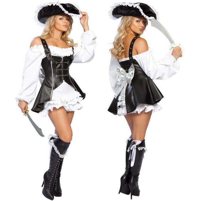 New-font-b-pirate-b-font-font-b-female-b-font-temptation-sexy-font-b-costumes.jpg (700×700)