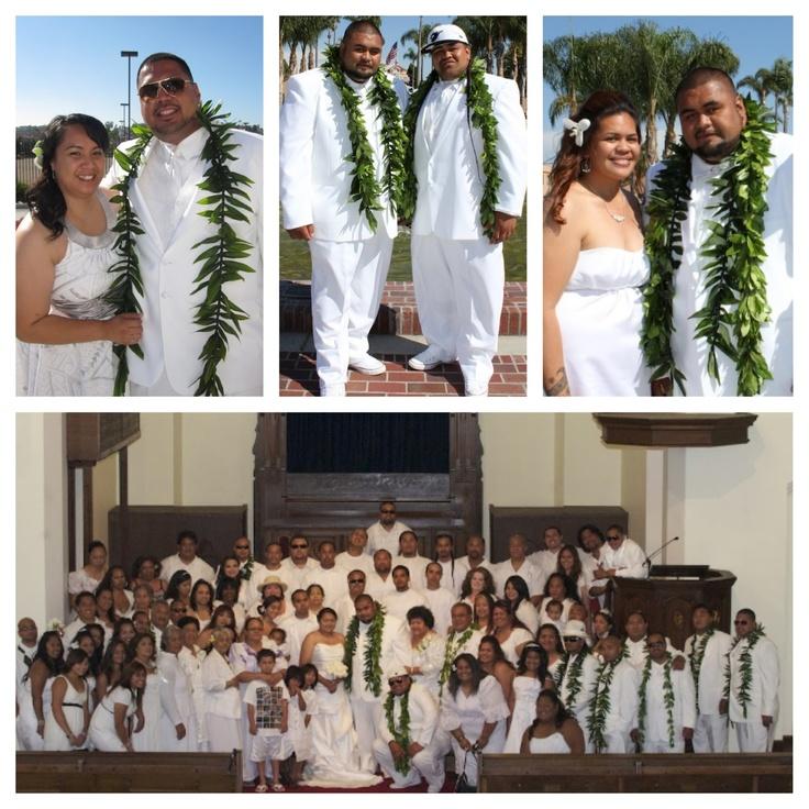 Samoan Wedding: 1000+ Ideas About Samoan Men On Pinterest