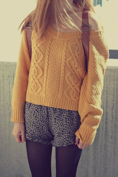 273 best Fisherman Sweaters images on Pinterest | Cable knitting ...