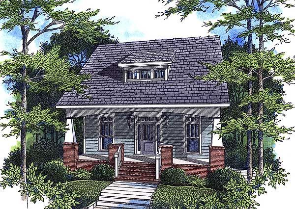 17 best images about building a home on pinterest modern for Best drive under house plans