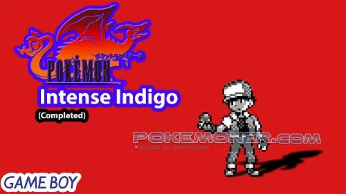 http://www.pokemoner.com/2017/03/pokemon-intense-indigo.html Pokemon Intense Indigo  Name: Pokemon Intense Indigo Remake From: Pokemon Blue Remake by: SinisterHoodedFigure Description: You start off normally so that you can catch several pokemon early on and the levels are normal. You'll be able to get nuggets that will sell for tons of money which will net you large quantities of very useful items. As you get to a certain point you will have to buy exceptionally cheap rare candies to level…