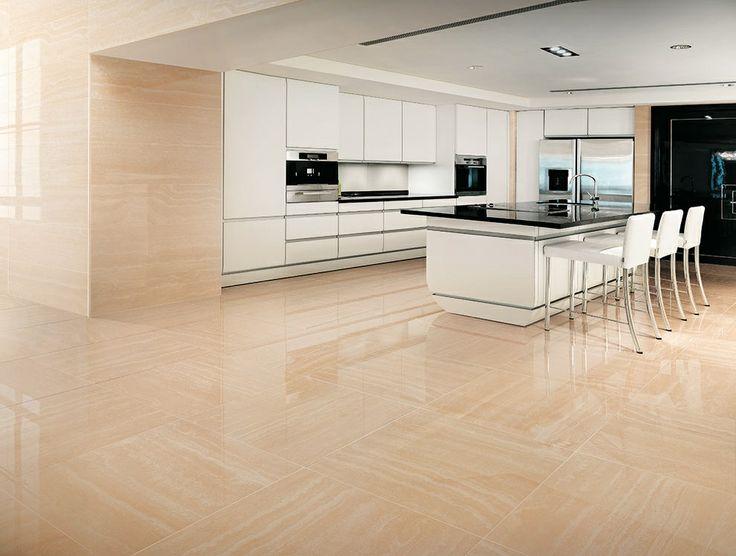 1000 idee su piastrelle da cucina su pinterest for Piastrelle 80x80