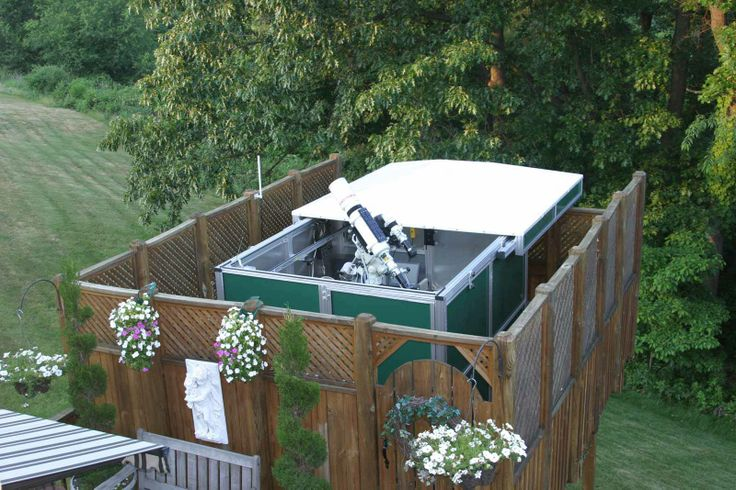 1000 images about backyard observatories on pinterest tent for