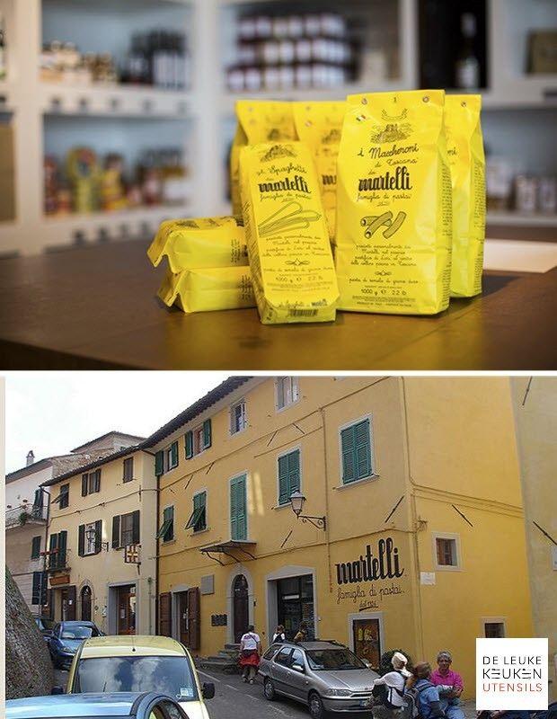 Keuken Idee?n Boek : Meer dan 1000 idee?n over Toscaanse Keukens op Pinterest – Toscaanse
