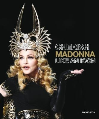 New in stock at rochester and canterbury is cherish madonna like new in stock at rochester and canterbury is cherish madonna like an icon the book features rare archive images from madonnas career madonna fandeluxe Epub