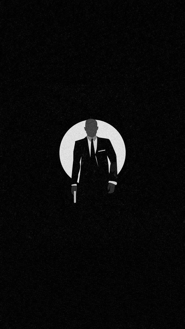 James Bond Iphone Wallpaper Wallpapersafari Movieswallpaper Bond Iphone James Moviesiphonewallpaper Wa James Bond Spectre James Bond James Bond Style