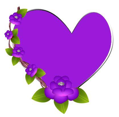 111 best hearts of purple images on pinterest purple hearts rh pinterest com