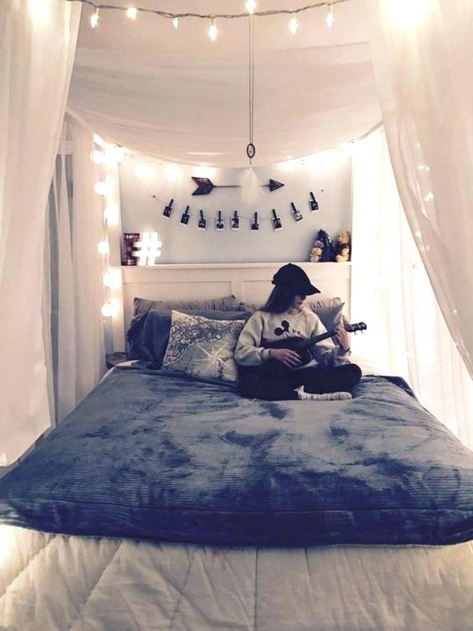Diy Bedroom Crafts Simple Bedroom Decor Bedroom Decor It Yourself