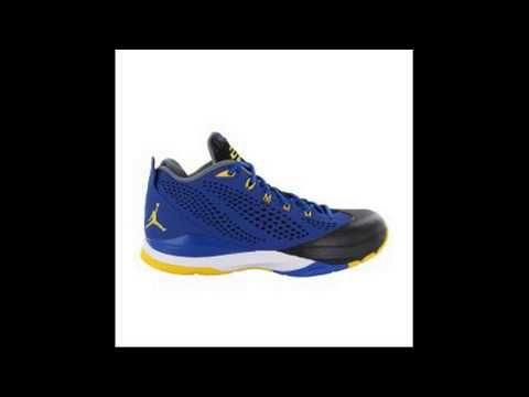 yeni sezon basketbol ayakkabıları nike fiyatları http://basketbol.korayspor.com/basketbol-ayakkabilari-nike-fiyatlari