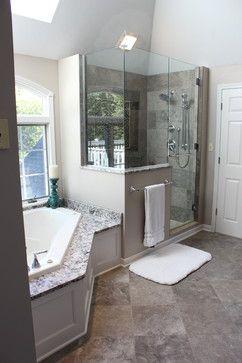 22 best Shower Enclosures images on Pinterest  Glass