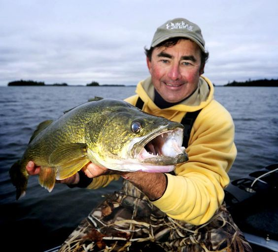 81 best guys fishing photos images on pinterest for Walleye fishing tips