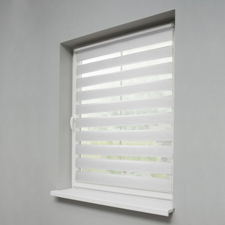 awesome Mini Day & Night Roller Blind Check more at http://hasiera.co.uk/s/blinds/product/mini-day-night-roller-blind/