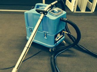 You are looking for best #SteamCleaner for tiled floors and #OfficeCarpet then Choose the AM Commercial Cleaning. http://bit.ly/2fUU7lg #CarpetCleaning #CarpetCleanersChristchurch #CarpetCleaningChristchurch