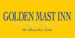 Golden Mast on Okauchee Lake - Oconomowoc, WI