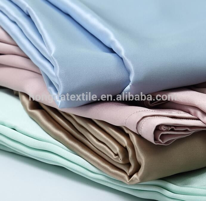 Sheet Set Split King Cayenne Hard To Find Sizes Bamboo