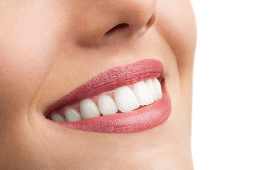 Did you know: periodontal disease and #tooth decay are the leading causes of #tooth loss in older adults.