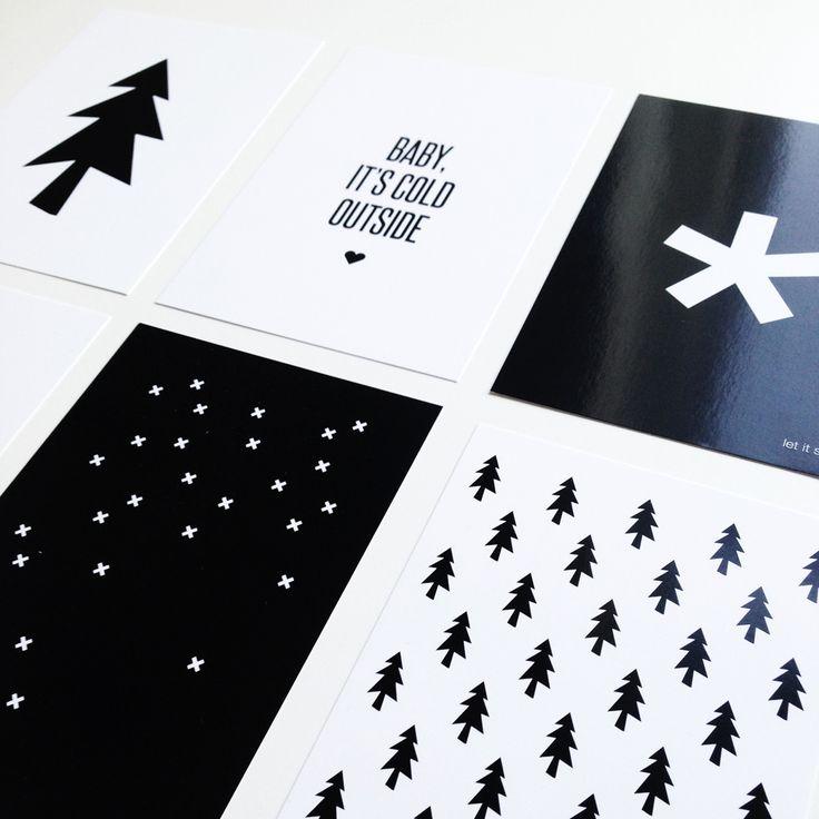 aboutgraphics — CHRISTMAS