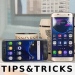 Hidden tips and tricks for the Samsung Galaxy S7 and S7 edge that will bring out the poweruser in you