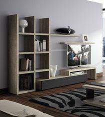 Les Meilleures Idées De La Catégorie Ensemble Meuble Tv Sur - Sofamobili meuble tv pour idees de deco de cuisine