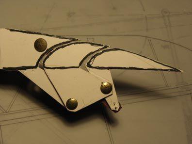 Flaps 2a.jpg;  396 x 297 (@100%)