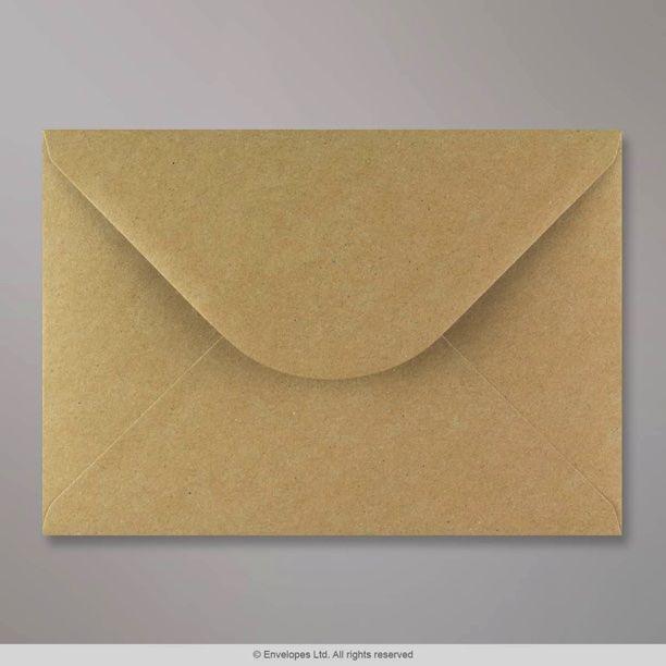 162x229 mm (C5) Enveloppe Mouchetée | Code produit: B02C5 | Prix allant de : 0,09 € Chacun(e) | Catégorie: Marron C5 | Section: Enveloppes couleur