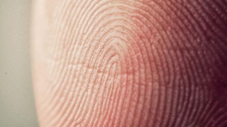La police fait imprimer des empreintes en 3D pour débloquer un Galaxy S6