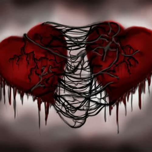 75 Best Images About Forbidden Love On Pinterest