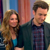 Girl Meets World: Did Ben Savage and Danielle Fishel Ever Date? They Tell Us!