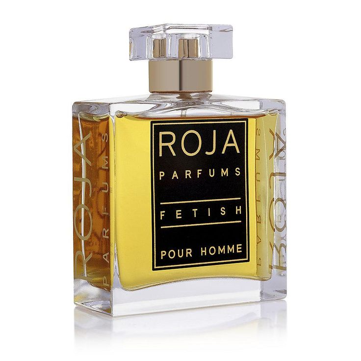 fetish pour homme by roja dove is a chypre fragrance for men fetish pour homme was launched in. Black Bedroom Furniture Sets. Home Design Ideas