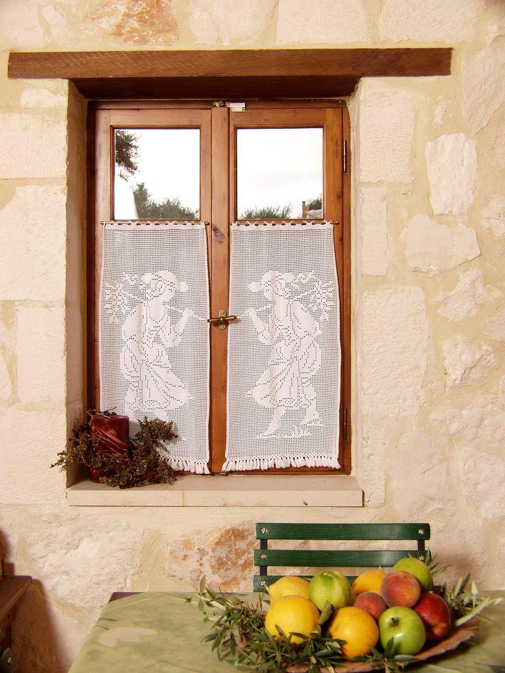 Traditional #architecture #PaliokalivaVillage #Zante