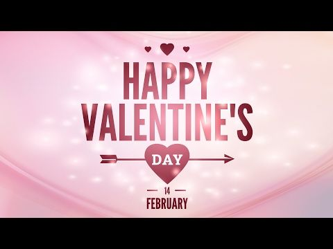 free valentines day songs and rhymes for circle time livingmontessorinowcom - Preschool Valentine Songs