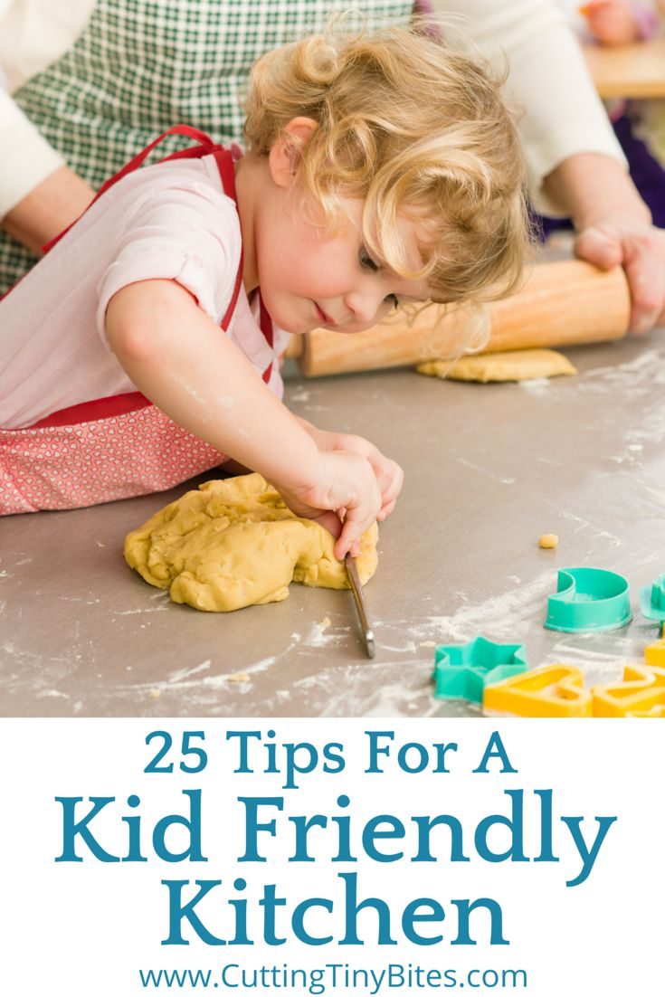 kid friendly kitchen cooking cooking with kids and kid