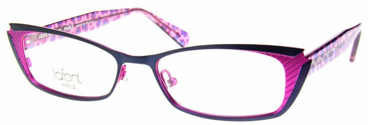 Lafont Lady Eyeglasses | Free Shipping                                                                                                                                                                                 More