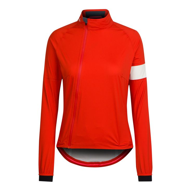 Women's Rain Jacket rapha
