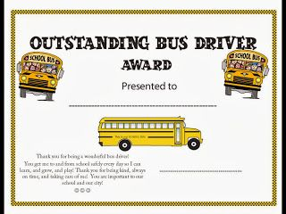 Out of control characters: Texting and Driving – School Bus Drivers