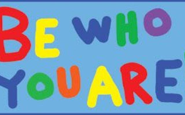 Educazione all'affettività e teoria gender La recente presa di posizione ufficiale del ministro dell'istruzione Giannini sul polverone sollevato dalla paventata introduzione della cosiddetta teoria gender nelle scuole ha riportato in auge l'ar #scuola #gender #miur