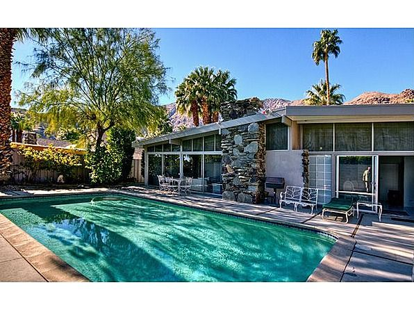 74 best play in palm springs images on pinterest palm for Celebrity tours palm springs california