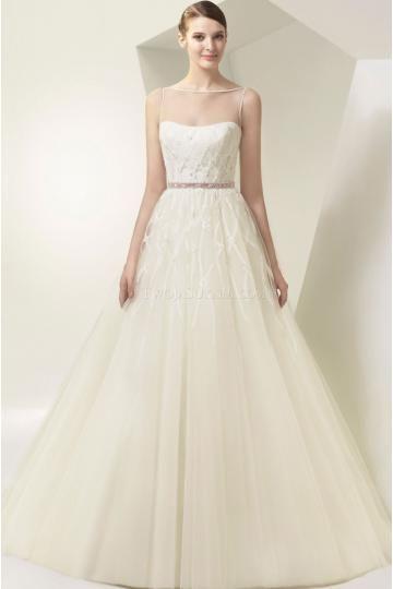 Wedding Dresses Custom Made Cheap,Evening Dresses Online Shopping USA