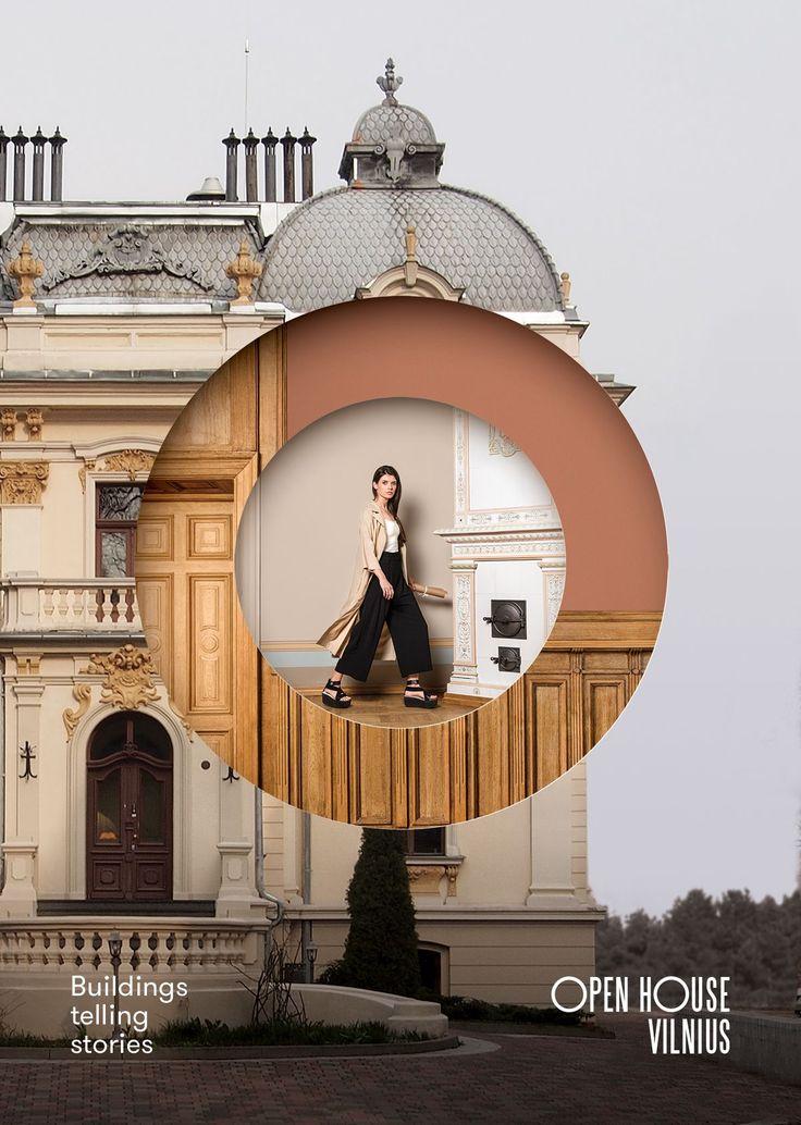 Open House Vilnius'16 on