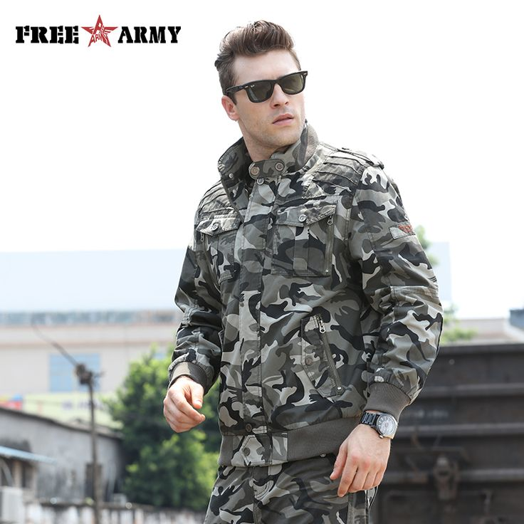 Find More Jackets Information about Fashion Army Green Jackets Men Military Clothing Men Bomber Jackets Camo Jacket Male Designer Clothes Men's Jean Jacket MS 6052,High Quality jackets long,China jean jacket kids Suppliers, Cheap jean jackets for women from Free Army Boutique store on Aliexpress.com