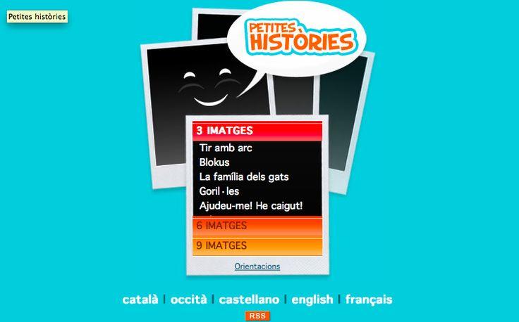 Juegos de Catalán para niños y niñas de 10 a 12 años. Juegos educativos online gratuitos de Lengua Catalana para alumnos de 5º y 6º de Primaria | cristic