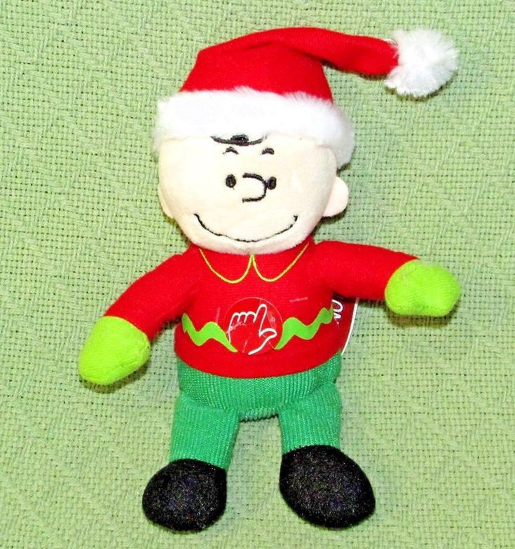 charlie brown christmas music - 735×784