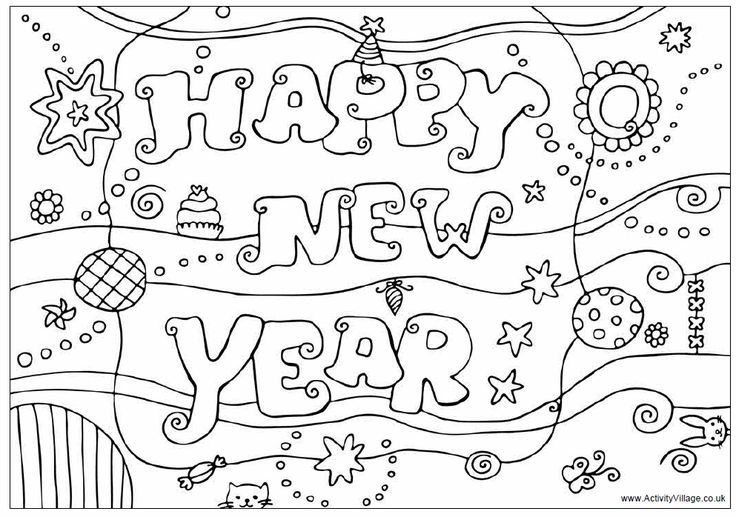 1000 ideas about happy new year pictures on pinterest
