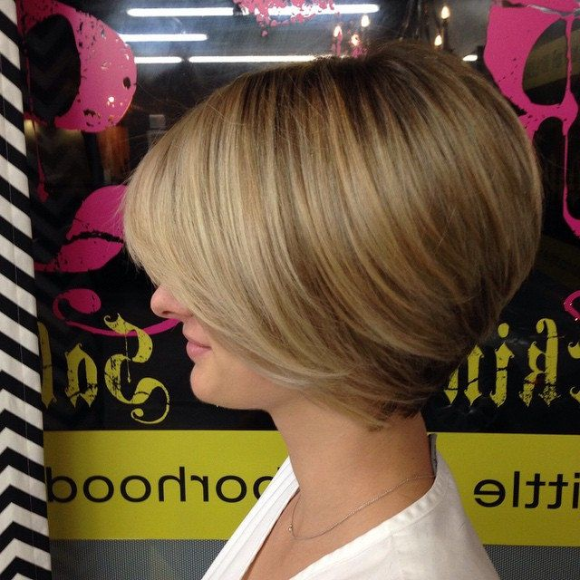 hair styles bobs 25 best magali amadei images on magali amadei 2997 | 8e9ab921d2997afe781d5d89a5ae9d51 messy short hairstyles short bob hair