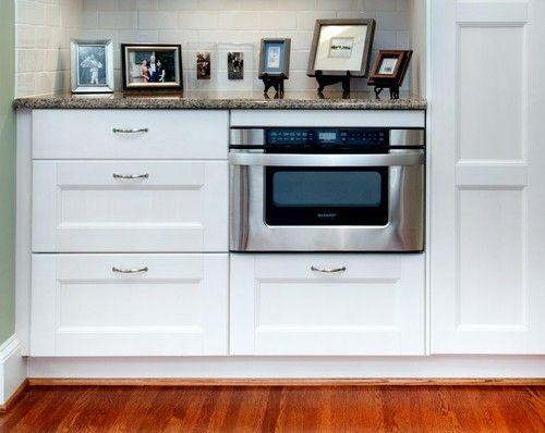 under counter microwave adl kitchen ideas pinterest microwaves and under counter microwave. Black Bedroom Furniture Sets. Home Design Ideas
