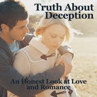 The Truth About Deception. Lying and lies of omission destroy relationships, not just romantic ones. When you hide things from those close to you, you create an atmosphere of deception. Before long, you will find you don't trust the very people that you are deceiving. Why? Because you begin to experience cognitive dissonance. Be very careful with this and self evaluate because this type of behavior will eventually destroy all relationships. You cannot hide the truth forever.