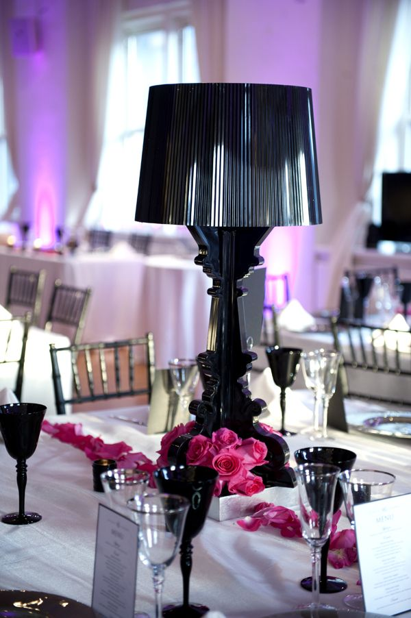 Best images about lamp shade centerpiece on pinterest