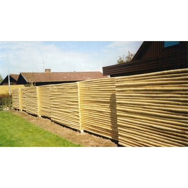 17 Best images about Fences I like on Pinterest | Gardens, Pool ...